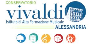 Istituto Musicale Antonio Vivaldi di Alessandria