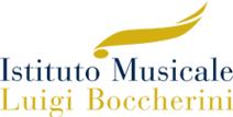 Istituto Musicale Luigi Boccherini